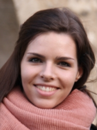Sophie Mueller