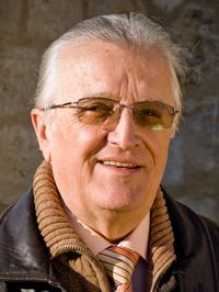 Dr. Klaus-Dieter Fichtner