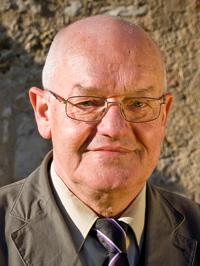 Prof. Dr. Peter Maser