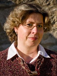 Claudia Pohland