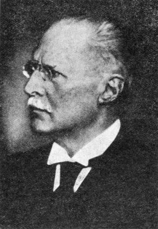 Bild: Hans Meyer (Urheber: Von Anonym - http://archiv.ucl.cas.cz/index.php?path=RozAvn/5.1929-1930/13-14/161.png, Gemeinfrei, https://commons.wikimedia.org/w/index.php?curid=9625905)