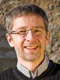 Matthias Haase